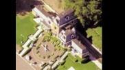 Neverland - Домът на Майкъл Джексън
