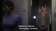 Star Trek Enterprise - S03e15 - Harbringer бг субтитри