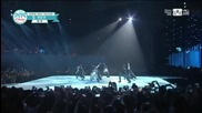 130919 Infinite Destiny Live Mnet 20 s Choice Awards 2013 Comeback Stage Hd music core inkigayo bank