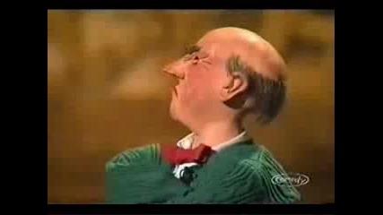 Jeff Dunhams First Show - Гледай Задължително