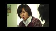 Love Rain - ep01 (part 3) bg subs