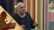 Как интернет уби музикалния бизнес в България- Big Brother: Most Wanted