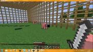 minecraft nai qkia server ep 2