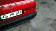 Мощния двигател на Fiat Bravo 1.6
