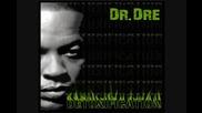 Dr. Dre Feat Xzibit - Think About It [new 09 Crack!!!] Detoxification!!!