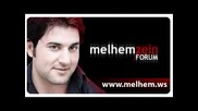 Melhem Zein - Ya Habeeb Bayyak (2011)