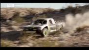 Automotorsport Hd - Dirty Dancing