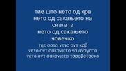 Konikovo Evangelie