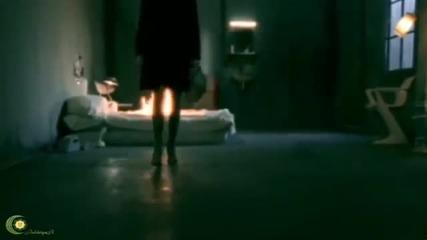Константин Садовничий -- Ключ [full Hd]