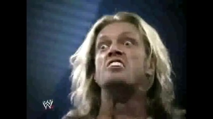 Edge Vs The Undertaker Summerslam Hell In a Cell 2008 Promo