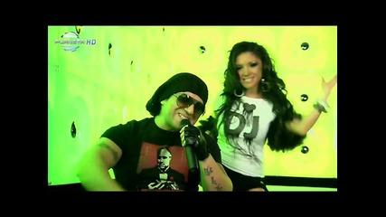 chalga mix 2010/2011