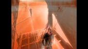 Ace Of Base - Travel To Romantis (us Version) - Високо качество