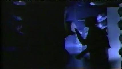Хелоуин (1978) - Трейлър / Бг Субс