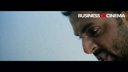 Raavan - Trailer