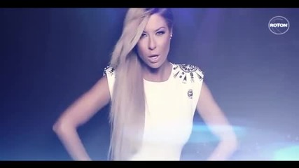 Андрея - Hayati (official Video)