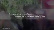 Билийбърите сме тук за Бийбър ! Видео за всички които се подиграват с ареста му