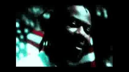 Papa Duck - Look At My Swag (florida Boy) (feat. Rick Ross)