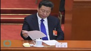 Internet The Most Important Front in Battle With Western Hostile Forces: China Military Paper