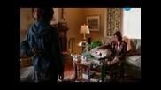 Коледното прикючение на Бетовен - Бг аудио - част 2 - (2011)
