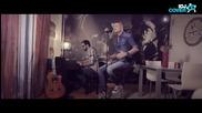 Mc Stojan & Dhmusic - Nadji mi zamenu ( Official cover)