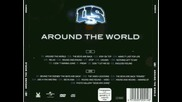 Us5 - Cruisin - Around The World