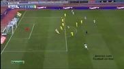 Реал ( Сосиедад ) 0:2 Виляреал 20.12.2015