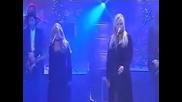 Christmas canon rock - Trans-siberian Orchestra - Превод