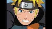 Naruto Shippuuden - Смешки