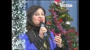 Мими Николова - една позабравена хубава българска песен
