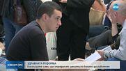 Противоречиви реакции за здравната реформа, предложена от Ананиев