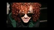 Lucy Dikaovska - High on Life (karaoke Version)
