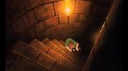 2/2 * Гърбушкото от Нотр Дам 2 * Бг Субтитри (2002) The Hunchback of Notre Dame I I [ Walt Disney ]