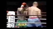 K1 Greatest Knockouts