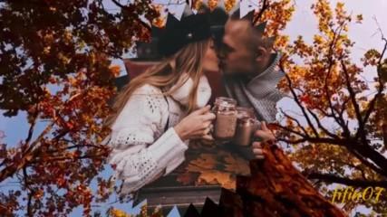 ღ Есента е лудост ...и любов / Flightless Bird, American Mouth /♫ Hd