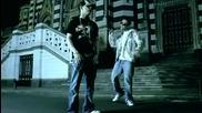 Tito El Bambino Ft Toby Love - La Busco ( Official video)