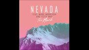 *2016* Nevada ft. Mark Morrison & Fetty Wap - The Mack