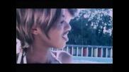 All Saints - Never Ever (High Quality) (БГ Превод)