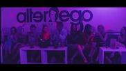 Сръбско - Dj Sns _ Dj Vujo91 feat. Ellena - Miami, 2015