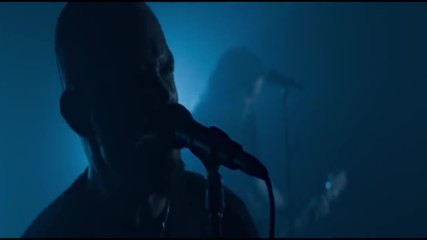 Tremonti - Take You With Me ( Official Video)