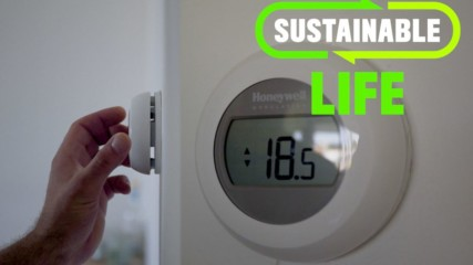 How To Use Less Electricity At Home