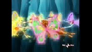 Joint Enchantix Winx