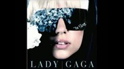 Lady Gaga - Poker Face.avi