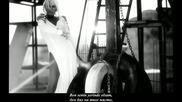 Tarkan ft. Ajda Pekkan - Yakar Gecerim (prevod)