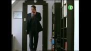 Комисар Рекс Сериал Епизод 29 Kommissar Rex 029