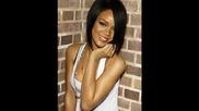 Rihanna - Hotness  {бг Субтитри}