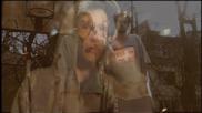 Rhc - Щом задуха северняка 2014 Video