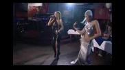 Рени - Няма Вече / Промоция 2003 /