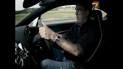 Top Gear 09.10.2011 (1/5)