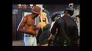 Емануела - Големите рога - Официално видео + текст