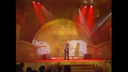 Ari Koivunen - Bohemian Rhapsody Live